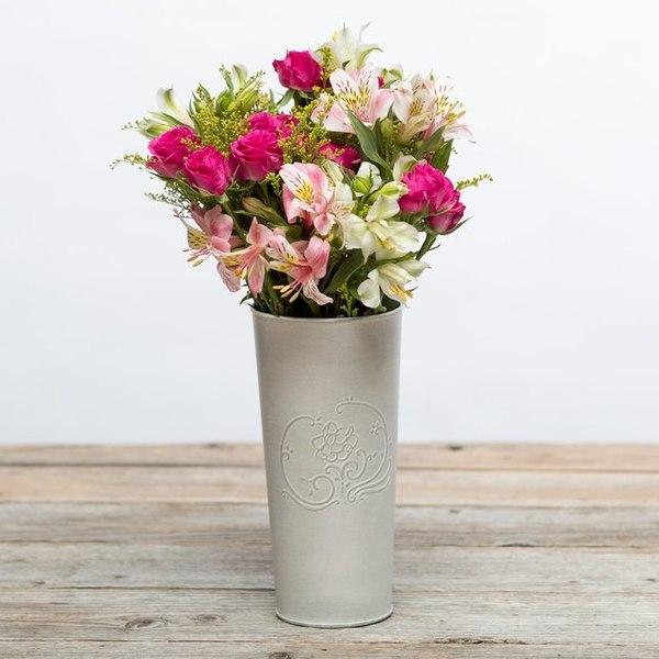 Сохранить живые цветы дольше стояли полтава купить цветы оптом