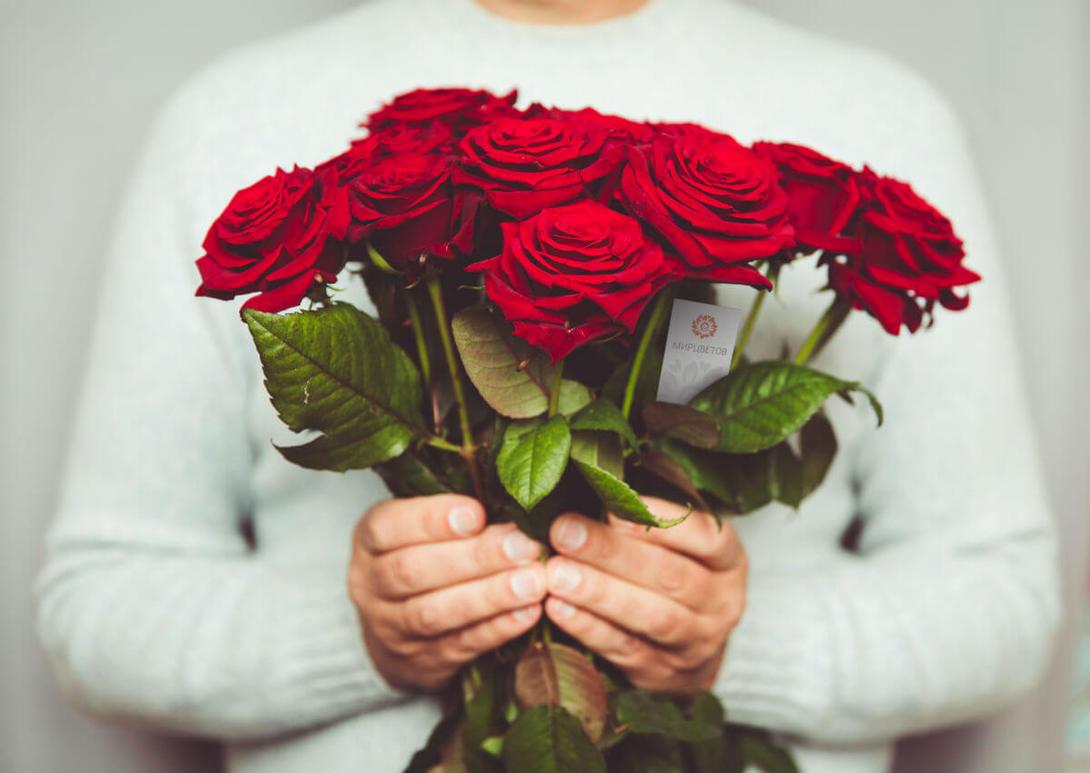 Поздравление на свадьбу дарить букет из нечетного числа цветов