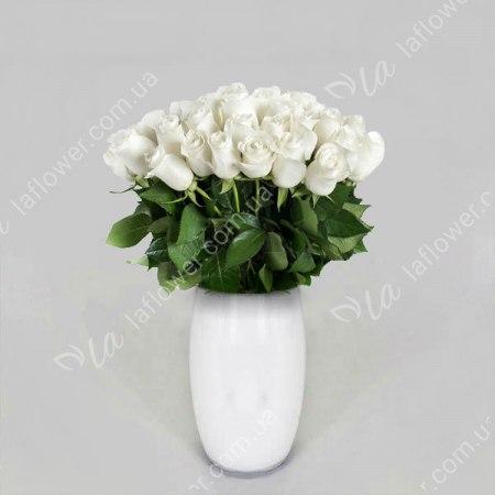 Коробке алматы купить дешево букеты цветов харьков заказ городе туймазы