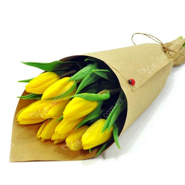 Где можно купить красивые цветы   советует Чайная Роза