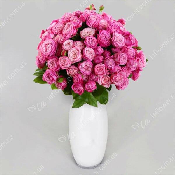 Заказ цветов в офис киев — photo 10