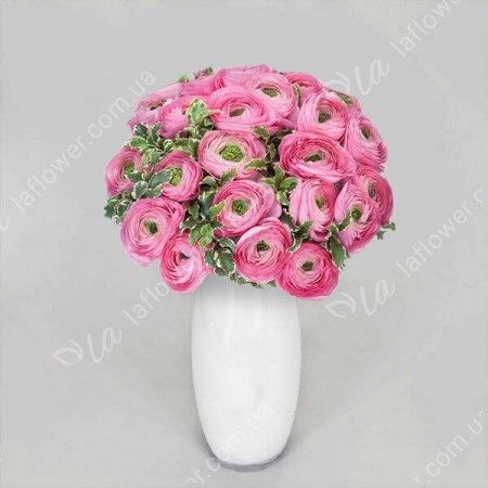 Харьков оптом купить цветы в харькове с доставкой букетов ростове-на-дону
